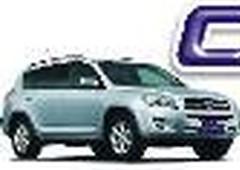 chevrolet impala 2007 - bogotá - avisos y anuncios clasificados gratis en colombia, anuncios colombianos