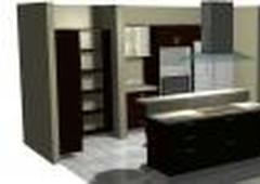 casa en venta en pozos, santa ana, san josé - 239 m2 - u d 305.000 - cav3817 - bienesonline