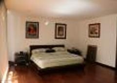casa en venta en santa ana, san josé - 360 m2 - u d 395.000 - cav11952 - bienesonline