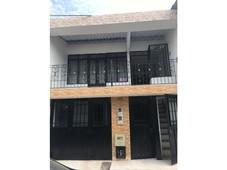 casa en venta villavicencio central