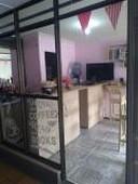 local en venta en armenia, quindío - 50.000.000 - lov153614 - bienesonline