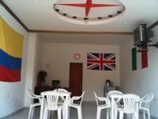 local en venta en avenida santander, san gil, santander - 22.000.000 - lov45702 - bienesonline