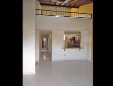 apartamento en venta centro caldas