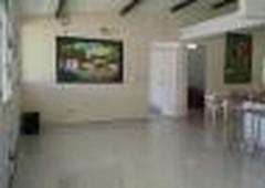 casa en venta en aldea de buenos aires, lérida, tolima - 119.000.000 - cav136389 - bienesonline