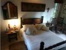 casa en venta en calunga, honda, tolima - 220.000.000 - cav176718 - bienesonline