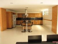 casa en venta en sabaneta, sabaneta, antioquia - 820.000.000 - cav36107 - bienesonline