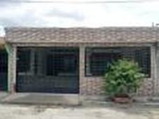 casa en venta en villa lorena, espinal, tolima - 110.000.000 - cav154290 - bienesonline