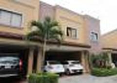 casa en venta en santa ana, san josé - 170 m2 - u d 175.000 - cav18276 - bienesonline