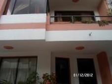 casa en venta en campestre, cartagena, bolívar - 120.000.000 - cav43310 - bienesonline