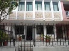 casa en venta en campestre, cartagena, bolívar - 145.000.000 - cav43311 - bienesonline