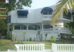 casa en venta en cartagena, cartagena, bolívar - 800.000.000 - cav23400 - bienesonline