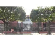 vivienda de alto standing de 800 m2 en venta valledupar, departamento del cesar - 115210085 luxuryestate.com