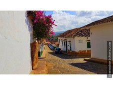 vivienda exclusiva de 1067 m2 en venta barichara, colombia - 71883185 luxuryestate.com