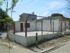 local en venta en villa sara, santa marta, magdalena - 58.000.000 - lov3237 - bienesonline