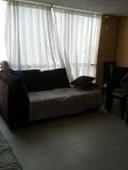 apartamento en venta en tintala, ciudad kennedy, bogota d.c - 165.000.000 - apv112537 - bienesonline