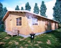 casa en venta en arauca, arauca - cav46414 - bienesonline