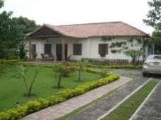 casa en venta en conjunto los almendros casa 2, la dorada, caldas - 450 - cav19353 - bienesonline