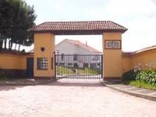 casa en venta en tunja, tunja, boyacá - 680.000.000 - cav26503 - bienesonline