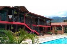 edificio de lujo en venta el darién, colombia - 97336705 luxuryestate.com