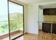 apartamento en venta en carmen de viboral, carmen de viboral, antioquia - 89.999.999 - apv143431 - bienesonline