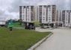 apartamento en venta en ibagué, tolima - 152.000.000 - apv151673 - bienesonline