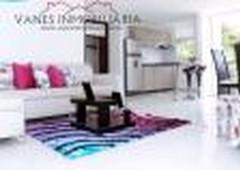 apartamento en venta en villavicencio, villavicencio, meta - 100.000.000 - apv145668 - bienesonline