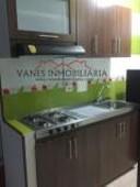 apartamento en venta en villavicencio, villavicencio, meta - 160.000.000 - apv146529 - bienesonline