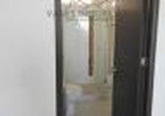 apartamento en venta en villavicencio, villavicencio, meta - 240.000.000 - apv145256 - bienesonline