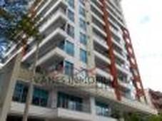 apartamento en venta en villavicencio, villavicencio, meta - 450.000.000 - apv145678 - bienesonline