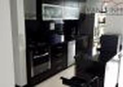 apartamento en venta en villavicencio, villavicencio, meta - 630.000.000 - apv145676 - bienesonline