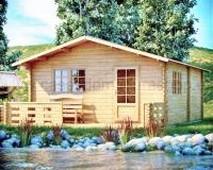 casa en venta en leticia, amazonas - cav46412 - bienesonline