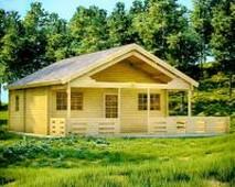 casa en venta en mocoa, putumayo - cav46433 - bienesonline