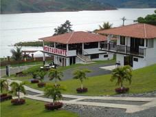 hotel con encanto en venta el darién, colombia - 101560845 luxuryestate.com