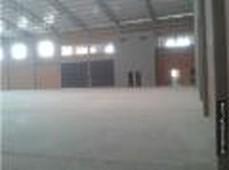 bodega en venta en mosquera, mosquera, cundinamarca - 3.740.000.000 - bov127552 - bienesonline