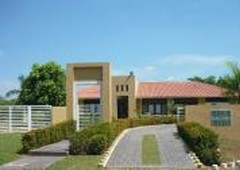 casa en venta en conjunto residencial campestre palma real, la dorada, caldas - 760.000.000 - cav38820 - bienesonline