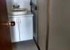 apartamento en venta en centro, manizales, caldas - 130.000.000 - apv90978 - bienesonline