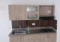 apartamento en venta en sabaneta, sabaneta, antioquia - 117.000.000 - apv148862 - bienesonline
