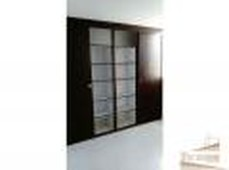 apartamento en venta en sabaneta, sabaneta, antioquia - 168.000.000 - apv148864 - bienesonline
