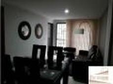 apartamento en venta en sabaneta, sabaneta, antioquia - 179.000.000 - apv148863 - bienesonline