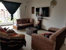 venta de casa multifamiliar en condor 2, tuluá