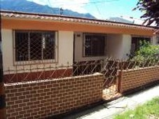 casa en venta en jordan 7 etapa, ibagué, tolima - 95.000.000 - cav52693 - bienesonline
