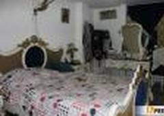 apartamento en venta en riascos, santa marta, magdalena - 190.000.000 - apv135028 - bienesonline