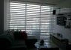 apartamento en venta en rodadero, santa marta, magdalena - 600.000.000 - apv135083 - bienesonline