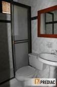 apartamento en venta en santa marta, magdalena - 270.000.000 - apv119525 - bienesonline