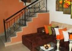 casa en venta en galicia, santa marta, magdalena - 90.000.000 - cav48347 - bienesonline