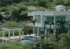 casa en venta en taganga, sector duncarinca , santa marta, magdalena - cav4032 - bienesonline