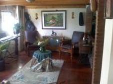 casa en venta en la calera, la calera, cundinamarca - 540.000.000 - cav39034 - bienesonline