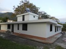 casa en venta en praderas, ibagué, tolima - u d 120 - cav45752 - bienesonline