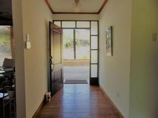 casa en venta en santa ana, santa ana, san josé - u d 800.000 - cav41571 - bienesonline