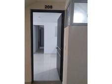 venta apartamento cristales del llano - 4b 208
